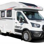 www.motorhome-rental-scotland.com is here!
